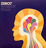 When It Falls [12 inch Analog]