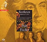 Symphony No. 7 & Works By Rossini Weber & Wilms