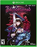 Bloodstained Ritual of the Night (輸入版:北米)- XboxOne