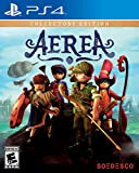 Aerea - Collector's Edition (輸入版:北米) - PS4