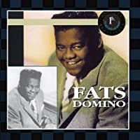 Fats Domino by Fats Domino