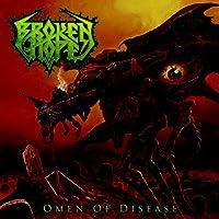 OMEN OF DISEASE