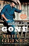 When I'm Gone: A Rosemary Beach Novel (The Rosemary Beach Series)