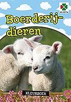 選択ゲームと趣味54604これは家畜に関する最も美しい本です。すぐにあなたの鉛筆をつかみ、田舎を旅を始めましょう。ページ数:48、緑