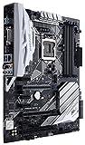 ASUS Intel Z370搭載 マザーボード LGA1151対応  PRIME Z370-A【ATX 】