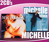 2 in 1 Michelle