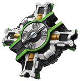 仮面ライダーW(ダブル) 超多色発光剣 DXプリズムビッカー 画像