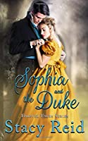 Sophia and the Duke (Forever Yours)