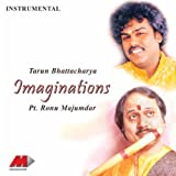 Imaginations
