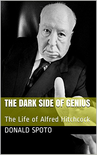 an analysis of the genius mind of alfred hitchcock Notorious is a 1946 american spy film noir directed and produced by alfred hitchcock, starring cary grant, ingrid bergman and claude rains as three people whose lives become intimately entangled during an espionage operation.