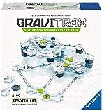 グラヴィトラック スターターセット GraviTrax Starterset ボールトラックシステム ビー玉マシンキット 並行輸入品