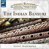 Indian Bansuri