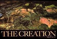 The Creation: 2