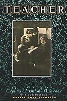 Teacher (Touchstone Books (Paperback))