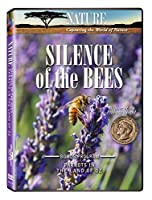 Nature: Silence of the Bees [DVD] [Import]