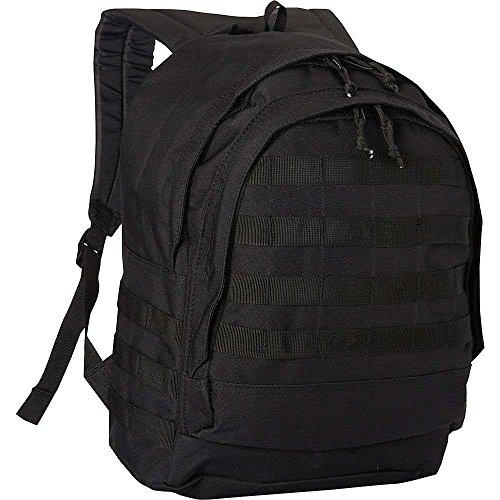 (フォックスアウトドア) Fox Outdoor メンズ バッグ バックパック・リュック Level 1 Tac-Pack 並行輸入品