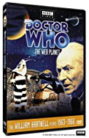 Doctor Who: Web Planet - Episode 13 [DVD] [Import]