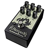 EARTHQUAKER DEVICES アースクエイカーデバイセス ギター用エフェクター Afterneath Otherworldly Reverb