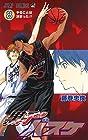 黒子のバスケ 第8巻