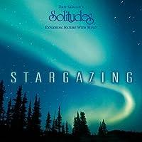 Stargazing by Dan Gibson