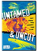 Untamed & Uncut [DVD] [Import]