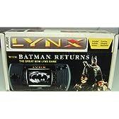 LYNX LYNX本体