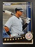 【SEGA CARD GEN MLB】セガ カードジェンMLB 2012 レアカード J12-R20 アレックス・ロドリゲス