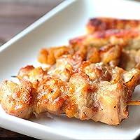 九州産若鶏 もも串セット 焼き鳥 焼肉 バーベキュー におすすめ(50本)