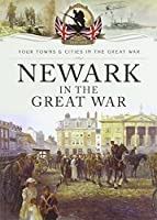 Newark in the Great War