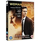 Woman in Gold [DVD] (2015) by Helen Mirren
