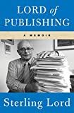 Lord of Publishing: A Memoir (English Edition)