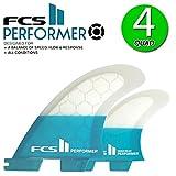 FCS2 フィン パフォーマー PER...