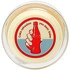 Coca-Cola(コカ・コーラ) ヨーヨー 1886 Coke クリーム