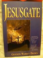 Jesusgate