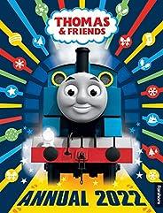 Thomas & Friends: Annual