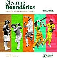 Clearing Boundaries: The Rise of Australian Women's Cri