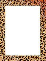 Leopard Designer用紙