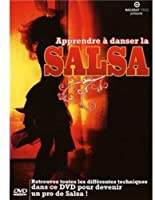 La Salsa [DVD] [Import]