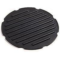 Norpro 1397 Nonstick Grill Disk [並行輸入品]