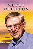 Merle Niehaus