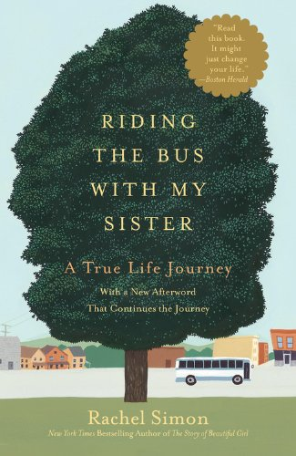 Download Riding the Bus with My Sister 1455526169