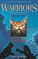 Starlight (Warriors: The New Prophecy)