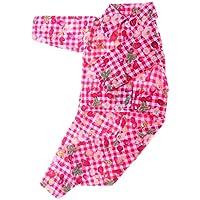 ノーブランド品  パジャマ 衣装  18インチアメリカンガールドール用 11種類選べる - 08