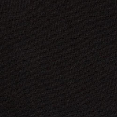 ELECOM インナーケース ネオプレン ブラック TB-KIN1NCBK (Kindle, Kindle Paperwhite用)