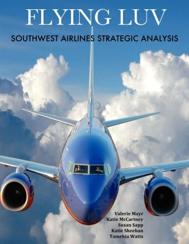 southwest airlines grand strategies recommendations Southwest has become one of the biggest airlines and is turning 40 next year, but it is clinging to a corporate culture of halloween parties and rapping flight attendants.