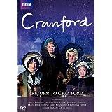 Cranford: Return to Cranford [DVD] [Import]