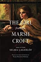 The Girl from the Marsh Croft