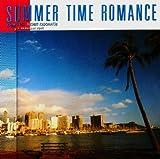 SUMMER TIME ROMANCEを試聴する