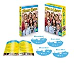 フラーハウス<ファースト・シーズン> コンプリート・ボックス[DVD]