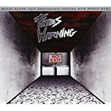 "No Exit """"25th Anniversary Edition"""" (CD + DVD)"